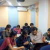 Sourcepage Learning Pvt Ltd-A Sourceful, Productive and Outstanding IT Training Centre