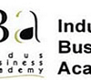 Archish 13, Indus Business Academy, Bangalore, Management Fest on Feb 1st and 2nd 2013