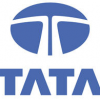 Tata Consultancy Services Placement process at different Universities, TCS offers