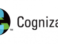 Support Engineer needed for Cognizant B.E/B.Tech/B.Sc Graduates