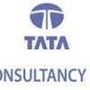 Tata Consultancy Services Limited TCS, Engineering Graduates openings and views about the Company, opportunities for TCS