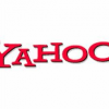 Yahoo – Service Engineer – Internship Program Freshers | Apply now for yahoo interships