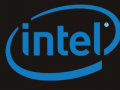 Intel Hiring Graduate Intern Technical at Bangalore | Intel Criteria B.E/B.Tech