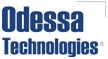 Walk-In Interviews for Odessa Technologies, Post of Technical Writer at Bangalore