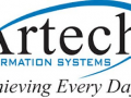 Artech Infosystem is hiring passouts from 2010, 2011 & 2012 batch