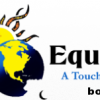 Fast Trackers Workshop 2 will be conducted from 25th to 29th of January 2013, organized by Equinox and Jnaapti