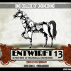 Entwirft 13, Technical fest on Feb 23 and 24 at BMS College Of Engineering, Bangalore