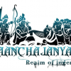 Paanchajanya 2013, Tech fest at KLS Gogte Institute of Technology, Belgaum | March 8 – 10 2013