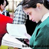 Central Board of Secondary Education (CBSE) board examinations begin from today