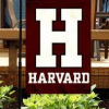 Harvard meet to address contradictions in India's growth story