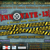 INNOVATE 13, Technical Fest on April 19 2013 organized by Canara Engineering College CEC, Mangalore, Karnataka
