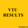 VTU results June 2013 – July 2013 for 8th, 7th, 6th, 5th, 4th, 3rd, 2nd, 1st sem announced
