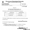 VTU Time table Dec 2013 – Jan 2014 exam for 1st,2nd,3rd,4th,5th,6th,7th,8th sem exam | VTU consolidated time table