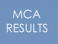 VTU MCA 2014 1st, 2nd, 3rd, 4th, 5th, 6th semester results announced today