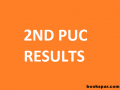 Karnataka 2nd PUC Results 2017 to be announced tomorrow i.e. 11 May 2017