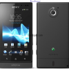 Experience magic with Xperia Sola