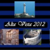 Christ University Proudly Organizes ALTA VISTA 2012