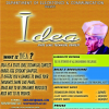 "K.S Institute of Technology Organizes ""IDEA"""