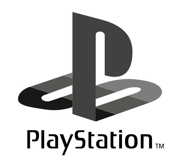 Sony PS Evolution: PlayStation 4 advances in 2016 : Book ...