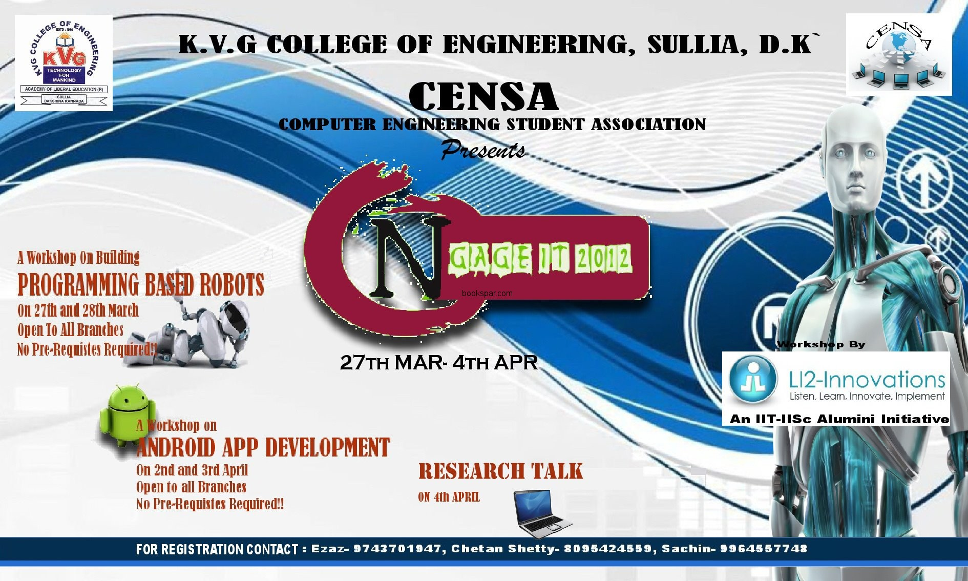 Technical fests in engineering colleges essays? Homework help experts.