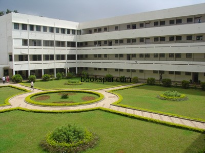 Top Engineering Colleges in Bangalore, Reviews of Top