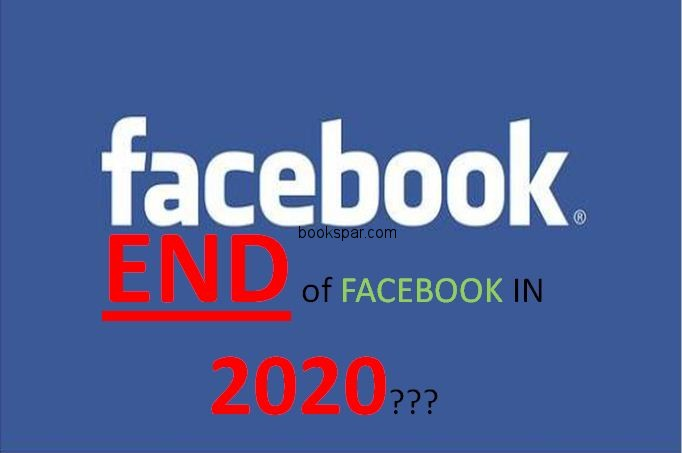 how to end post on facebook