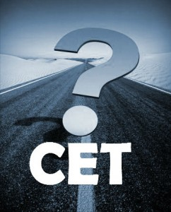Free CET Seminar by Gyanshop: Leading lecturers, Lawrence