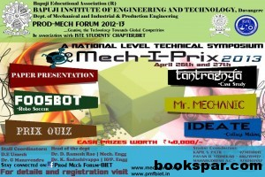 mech-i-prix-2013-bapuji-educational-association