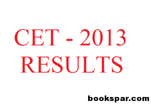 cet-2013-results-karnataka-28-may-2013