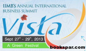 iimb-annual-fest-vista-2013-september