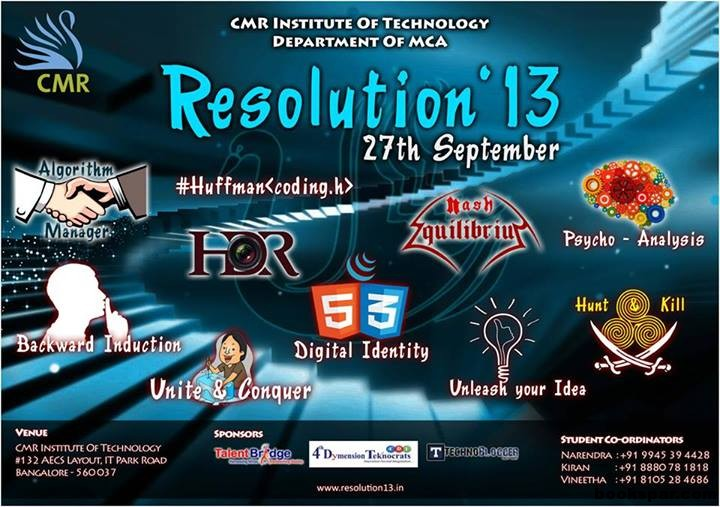 resolution-2013-cmrit-27-sept