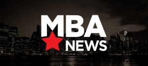 MBA_news_Placements_Admissions