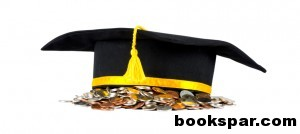 MBA_Placements_Admissions